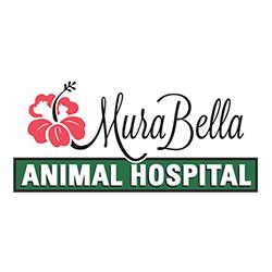 MuraBella Animal Hospital