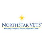 Northstar Vets