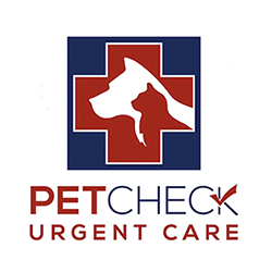 Pet Check Urgent Care