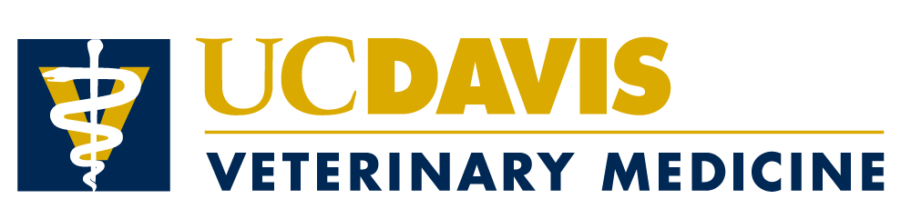 UC Davis Veterinary School