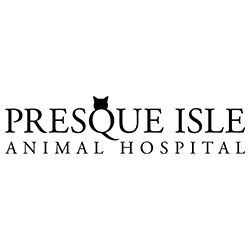 Presque Isle Animal Hospital