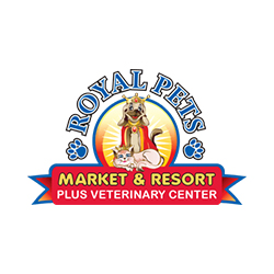 Royal Pets Market & Resort