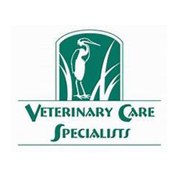 Veterinary Care Specialists (MI)